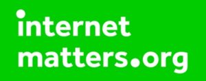 Internet Matters Website