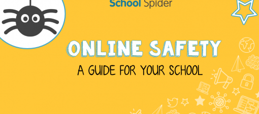 Online Safety Guide For Your School
