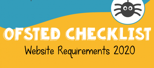 Ofsted Checklist